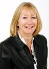 Profile image for Councillor Jill Bray