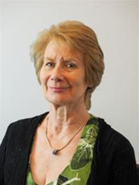 Profile image for Councillor Rachel Turner